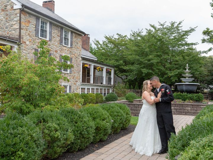 Tmx 766 51 169982 158438491653811 Hampton, NJ wedding venue