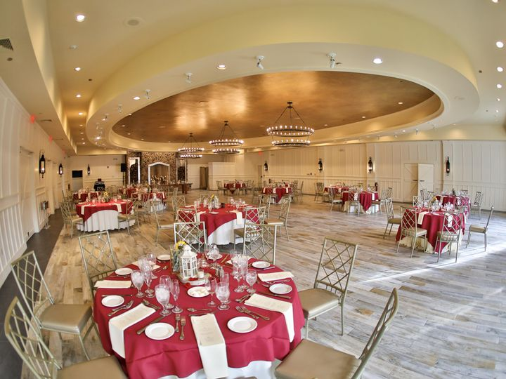 Tmx 7n7a0490 51 169982 160391406633178 Hampton, NJ wedding venue