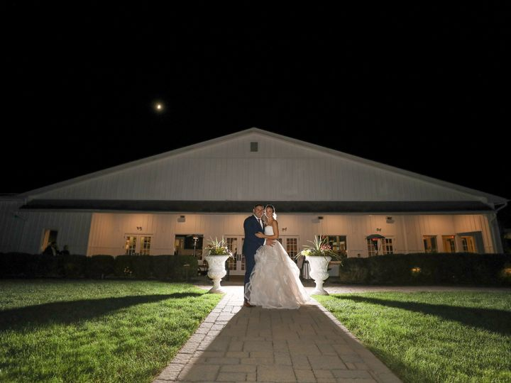Tmx 7n7a1030 51 169982 160391406871712 Hampton, NJ wedding venue