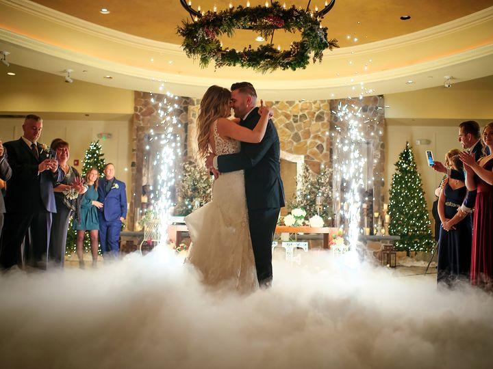 Tmx Cherryvillephotography Thefarmhouse7 51 169982 161247158293860 Hampton, NJ wedding venue