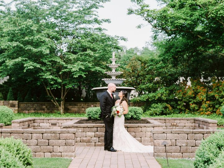 Tmx Daly Wedding Vmp538 51 169982 160391368224205 Hampton, NJ wedding venue