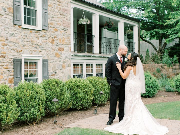 Tmx Daly Wedding Vmp596 51 169982 160391334340893 Hampton, NJ wedding venue