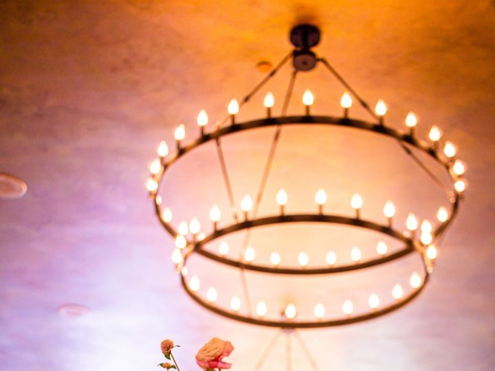 Tmx Fh Chandelier 51 169982 1571777069 Hampton, NJ wedding venue