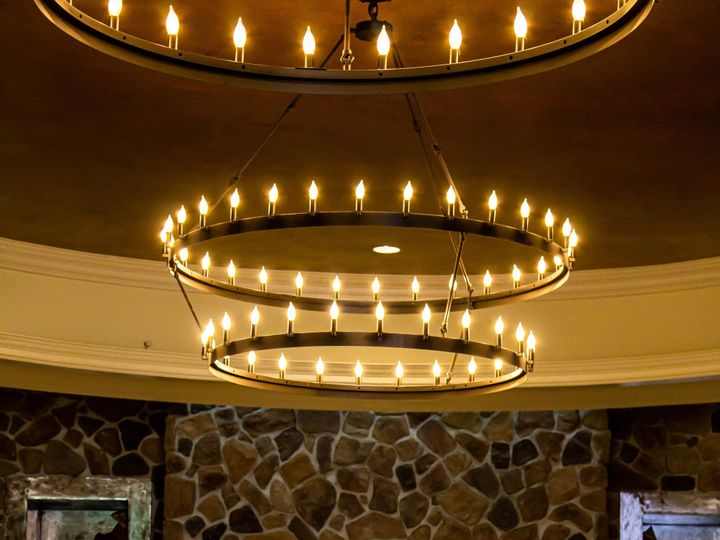 Tmx Fh Chandeliers Fireplace 51 169982 1571777065 Hampton, NJ wedding venue