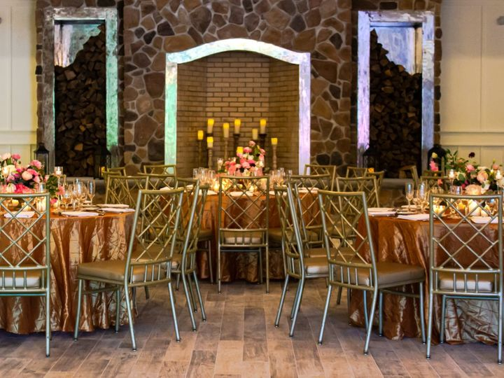Tmx Fh Fireplace 51 169982 1571777049 Hampton, NJ wedding venue