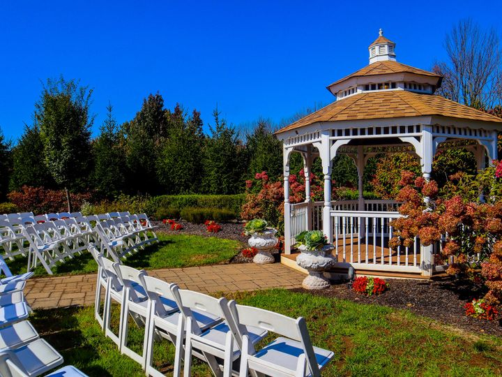 Tmx Img 9022 51 169982 160391341738275 Hampton, NJ wedding venue