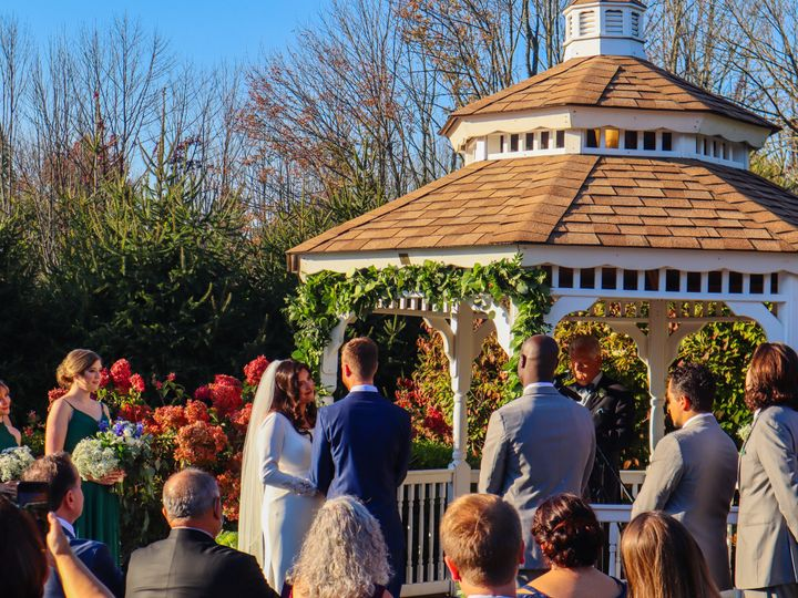 Tmx Img 9101 1 51 169982 160391341191557 Hampton, NJ wedding venue