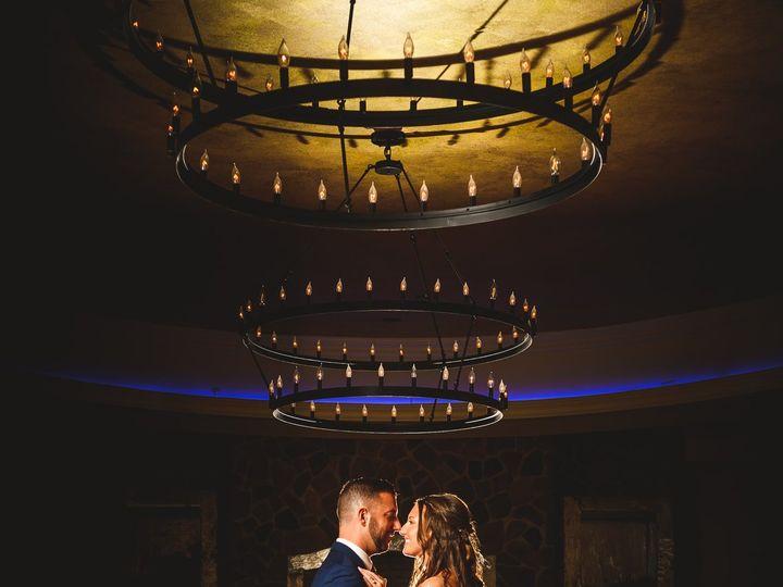 Tmx Jmd 8860 Edit 51 169982 161247304596246 Hampton, NJ wedding venue