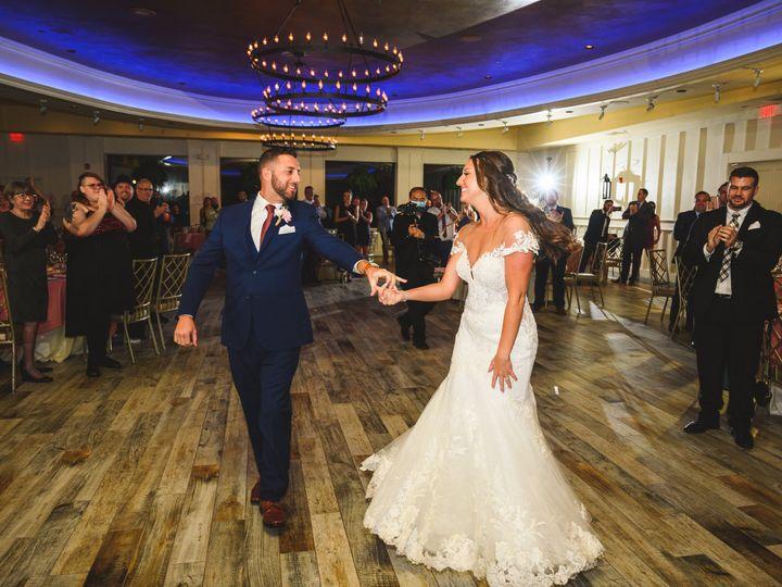 Tmx Jmd 8978 1 51 169982 161247303221777 Hampton, NJ wedding venue