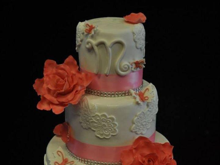Tmx 1390592292427 10143136427569090865871869563032n Kissimmee wedding cake