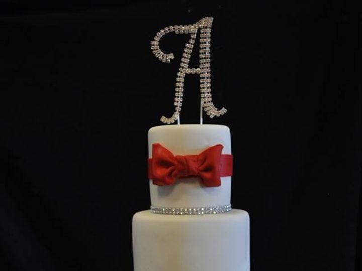 Tmx 1405113940301 19593578421974058092022489239238559145456n1 Kissimmee wedding cake