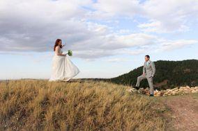 Sturgis Weddings & Black Hills Rally Weddings