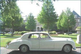Audubon Limousine
