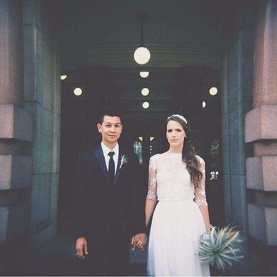 Bella Sposa Bridal and Prom - Dress & Attire - Grand Rapids, MI ...