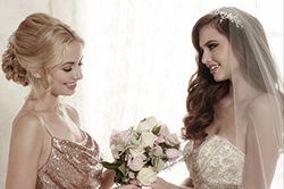 Bella Sposa Bridal and Prom