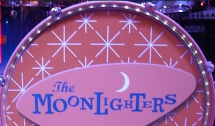 The Original Moonlighters 2