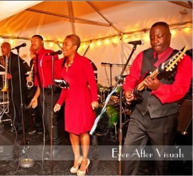 Tmx 1385066363808 1 Washington, District Of Columbia wedding band