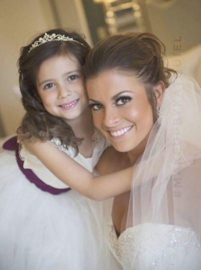Katherine Quiel Makeup Artist Beauty Health Orlando