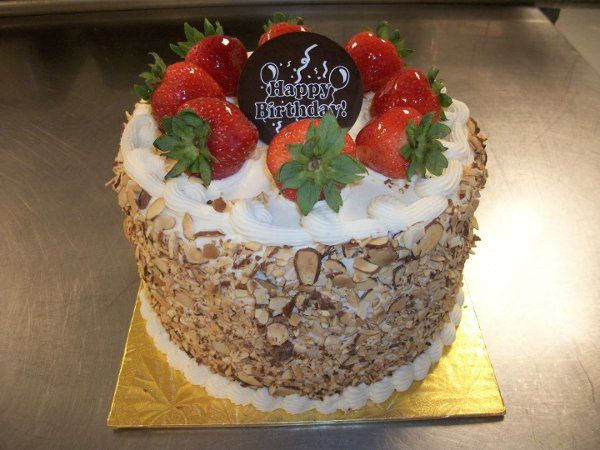 Wedding Cakes Biloxi Ms
