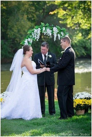 Tmx 12936593 10153523253056728 4828735111370085182 N 51 91092 158637037192310 Kalamazoo, Michigan wedding venue