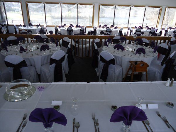 Tmx 1335366342499 DSC00645 Kalamazoo, Michigan wedding venue