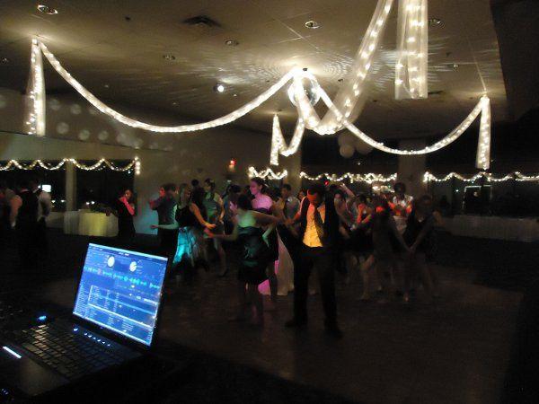 Tmx 1335366364157 DSC00660 Kalamazoo, Michigan wedding venue