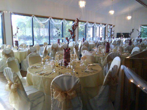 Tmx 1335366520625 DSC00020 Kalamazoo, Michigan wedding venue
