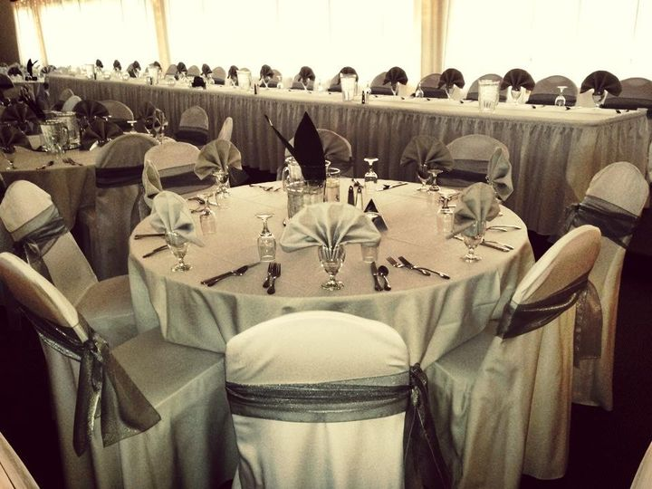 Tmx 1379086897152 93520010151482649896728589341762n Kalamazoo, Michigan wedding venue
