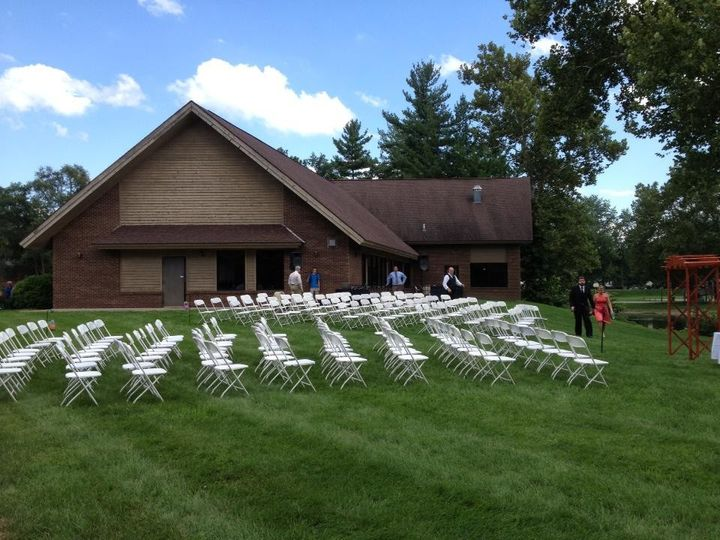 Tmx 1379086903517 14469101516038484617281828048139n Kalamazoo, Michigan wedding venue