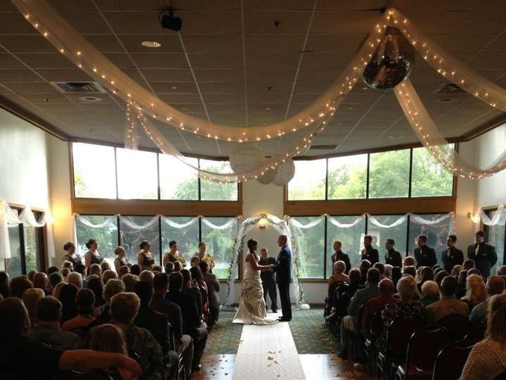 Tmx 1379087988331 1011161101515899327967281166958214n Kalamazoo, Michigan wedding venue