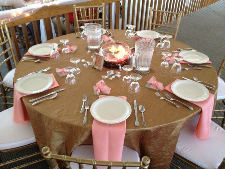 Tmx 1379090632128 2137410151566227181728449012603n Kalamazoo, Michigan wedding venue