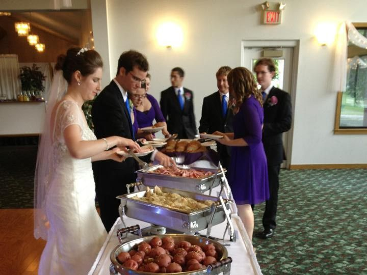 Tmx 1379090732280 1006023101515785904267281211436081n Kalamazoo, Michigan wedding venue