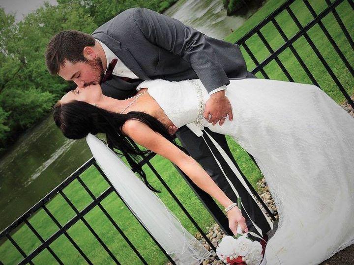 Tmx 19905410 1984123564946848 3235926257038615057 N 51 91092 158637037125816 Kalamazoo, Michigan wedding venue
