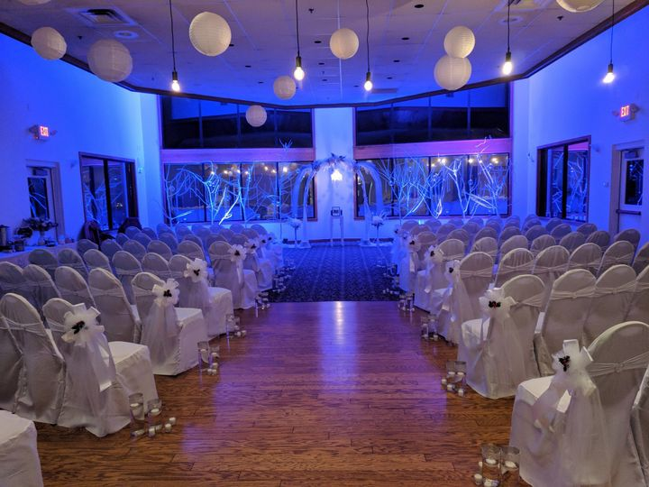 Tmx 24173841 10155088879501728 3162036828151750007 O 51 91092 158637037348025 Kalamazoo, Michigan wedding venue