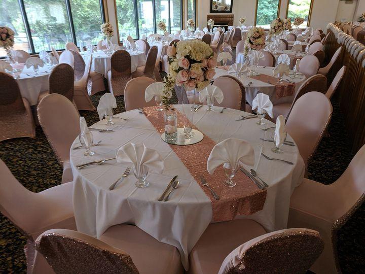 Tmx 67440715 10156470040356728 9013484720335355904 O 51 91092 158637037673190 Kalamazoo, Michigan wedding venue