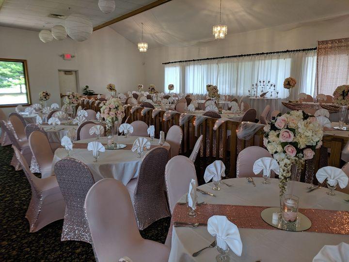 Tmx 67686920 10156470040846728 8053946699506253824 O 51 91092 158637037995820 Kalamazoo, Michigan wedding venue