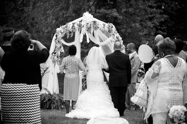 Tmx Bronson Wedding 169 51 91092 158637037999711 Kalamazoo, Michigan wedding venue