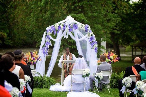 Tmx Bronson Wedding 179 51 91092 158637037762539 Kalamazoo, Michigan wedding venue