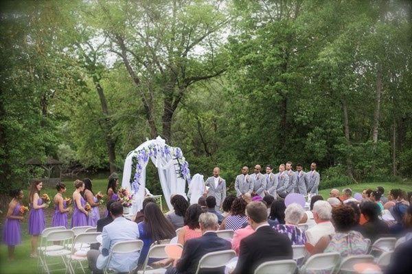 Tmx Bronson Wedding 190 51 91092 158637037722066 Kalamazoo, Michigan wedding venue