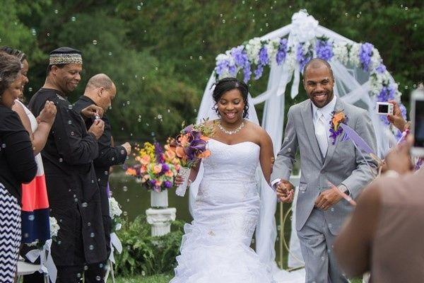 Tmx Bronson Wedding 238 51 91092 158637037856355 Kalamazoo, Michigan wedding venue
