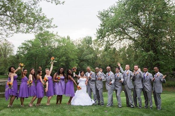 Tmx Bronson Wedding 315 1 51 91092 158637038031371 Kalamazoo, Michigan wedding venue
