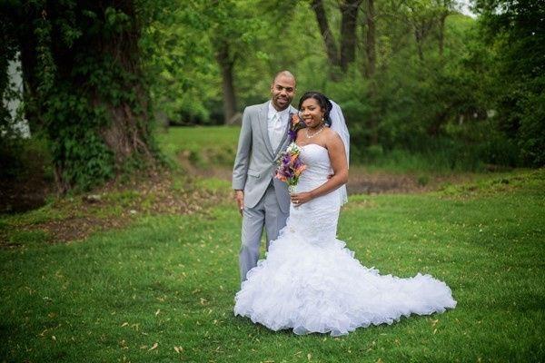 Tmx Bronson Wedding 327 51 91092 158637038022307 Kalamazoo, Michigan wedding venue