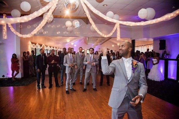 Tmx Bronson Wedding 472 51 91092 158637037842697 Kalamazoo, Michigan wedding venue