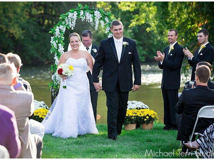 Tmx F5667d04 Ca3e 4629 Bedd Dd5458f7a612 51 91092 158637037821715 Kalamazoo, Michigan wedding venue