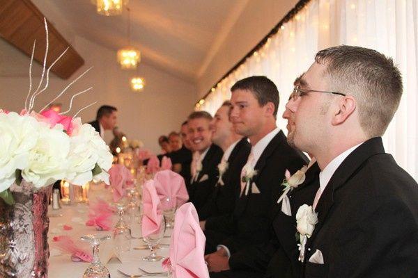 Tmx Img 0183 51 91092 158637037943378 Kalamazoo, Michigan wedding venue