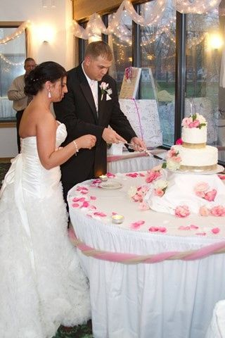Tmx Img 0223 51 91092 158637038048718 Kalamazoo, Michigan wedding venue