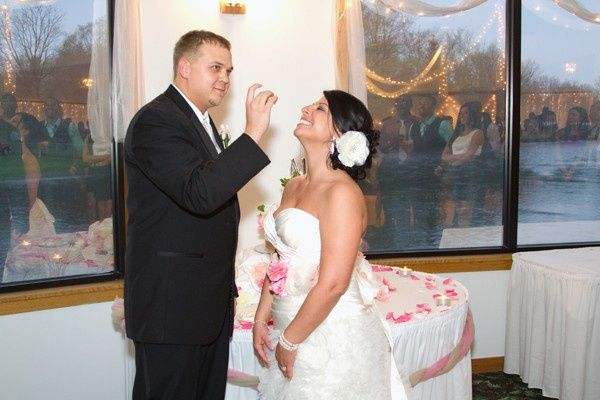 Tmx Img 0228 51 91092 158637037957256 Kalamazoo, Michigan wedding venue