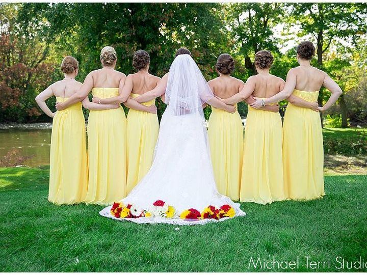 Tmx Nikos 0022 51 91092 158637089861090 Kalamazoo, Michigan wedding venue