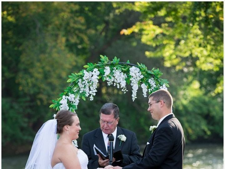 Tmx Nikos 0026 603x900 51 91092 158637089864761 Kalamazoo, Michigan wedding venue