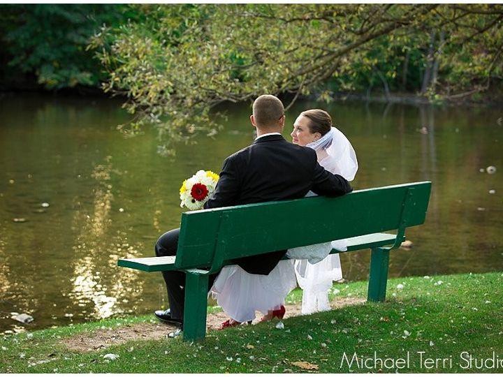 Tmx Nikos 0030 51 91092 158637089855572 Kalamazoo, Michigan wedding venue